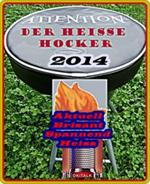 Der heiße Hocker