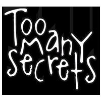 Zu viele Geheimnisse